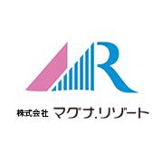 静岡県「新型コロナウイルス感染症緊急事態宣言」発令に伴う 9月休業日のご案内ならびにレストラン・ラウンジ 営業内容の変更について